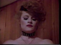Lisa  De Leeuw - American Vintage Lesbian Trio