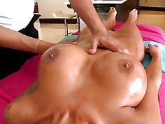 Boobs tube movies