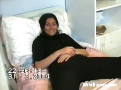 Italian Couple Homemade Sex Tape