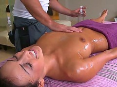 Massage tube movies